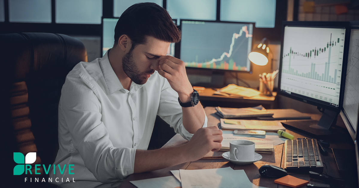 how-personal-insolvency-affects-your-business