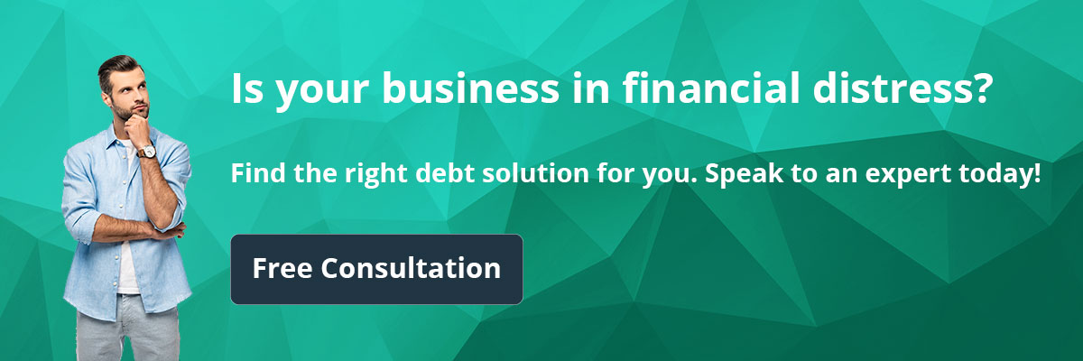 Is-Your-Business-In-Financial-Distress