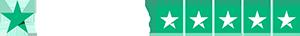 Trustpiot-Logo-white-1